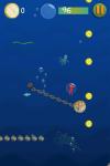 Bubble Duck Escape screenshot 4/6