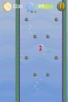 Bubble Duck Escape screenshot 5/6