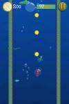 Bubble Duck Escape screenshot 6/6