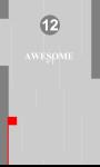 Square Jump screenshot 3/6