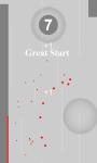 Square Jump screenshot 4/6