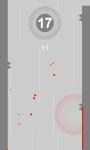 Square Jump screenshot 5/6