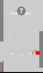 Square Jump screenshot 6/6