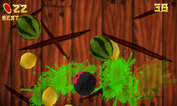 Fruit Break screenshot 3/6