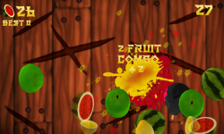 Fruit Break screenshot 4/6