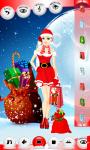 Christmas Dress Up Games Best screenshot 3/6