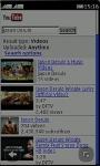 Top  Most Sexy Egyptian Women screenshot 2/3
