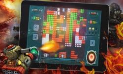 Battle City 2016 screenshot 3/5