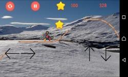 Motorbike Race Challenge screenshot 5/5