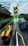 Drag Racer Classic screenshot 1/6