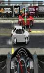 Drag Racer Classic screenshot 2/6