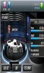 Drag Racer Classic screenshot 3/6