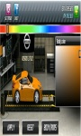 Drag Racer Classic screenshot 4/6
