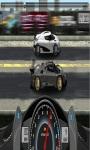 Drag Racer Classic screenshot 5/6