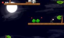 Shadow Walker games screenshot 2/6