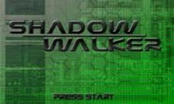 Shadow Walker games screenshot 6/6