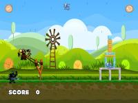 Knights And Catapults screenshot 3/6
