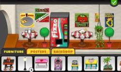 Papas Pizzeria To Go perfect screenshot 1/5
