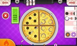Papas Pizzeria To Go perfect screenshot 4/5