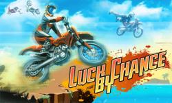 Luck By Chance screenshot 1/1