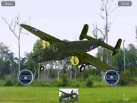 Absolute RC Plane Simulator all screenshot 3/6