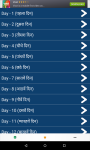 Speak English in 30 Days screenshot 1/6