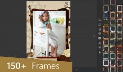 Photo Studio PRO master screenshot 2/6
