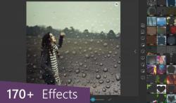 Photo Studio PRO master screenshot 4/6