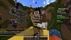 Build Battle 2 top screenshot 2/6