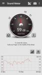 Smart Tools  Werkzeugkasten full screenshot 3/6