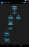 Automagic Automatisierung specific screenshot 2/6
