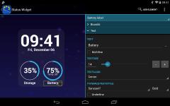Automagic Automatisierung specific screenshot 3/6
