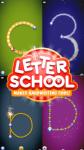 LetterSchool letters schrijven smart screenshot 4/6