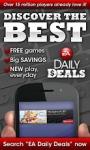 SCRABBLE Free by Electronic Arts Inc screenshot 5/5