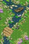 Game Minh Chủ Võ Lâm screenshot 1/4