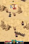 Game Minh Chủ Võ Lâm screenshot 2/4