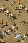 Game Minh Chủ Võ Lâm screenshot 3/4
