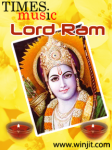 Lord Ram screenshot 2/4
