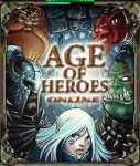 Age of Heroes Online - Serbian version screenshot 1/1