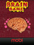Brain Game Quiz screenshot 1/5