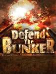 Defend The Bunker screenshot 1/6