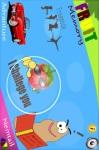 Memory Fruit for kids screenshot 1/6