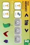 Memory Fruit for kids screenshot 4/6