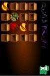 Memory Fruit for kids screenshot 6/6