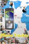 All Phone Tracker - Spy Gear screenshot 1/1