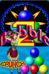 Bubble Crunches 2 screenshot 1/6