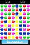 Bubble Crunches 2 screenshot 6/6