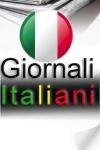 Giornali italiani : corriere, la stampa,messaggero,la gazzetta ... screenshot 1/1