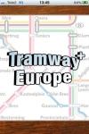 Tramway Europe screenshot 1/1