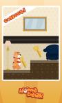 Home Bear Lite screenshot 3/6